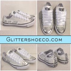 562c8fee392843 98 Best CUSTOM MADE CONVERSE images in 2019