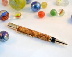 """Résultat de recherche d'images pour """"wood turn bic pen"""""""