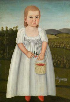 john brewster paintings - Google Search