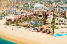 Comparateur de voyages http://www.hotels-live.com : This could be your next vacay! Our #HotelOfTheDay is Playa Grande Resort & Grand Spa. This village-like resort has a vast private beach and its less than 1 mile from downtown Cabo San Lucas. Get plenty of beach time and then head into town for nightlife and shopping. Click the link in our bio to learn more about @solmarresorts. #LosCabos #SolmarResorts Hotels-live.com via https://www.instagram.com/p/BE9rPmMpTai/ #Flickr via Hotels-live.com…