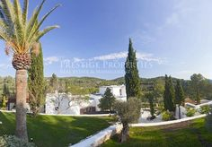 S'ERMITA. Exceptional renovated finca located in San Miguel with beautiful garden, lawns, fishponds, chill out...Ref. 4470