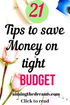 21 steps for saving money on tight budget – Finance tips, saving money, budgeting planner Save Money On Groceries, Ways To Save Money, Money Tips, Money Saving Tips, How To Make Money, Money Budget, Budgeting Finances, Budgeting Tips, Making A Budget