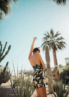 You, Me, Sunshine and Sring @urbanoutfitters #UoOnYou http://rstyle.me/n/cjsx4rbnwe7