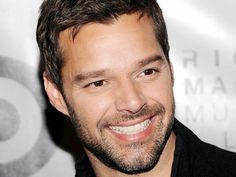 Did you get to see Ricky Martin as Che in Evita before is closes?