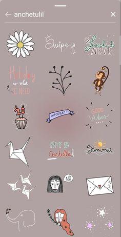 Instagram Emoji, Fotos Do Instagram, Instagram And Snapchat, Instagram Blog, Instagram Story Ideas, Instagram Quotes, Instagram Status, Creative Instagram Photo Ideas, Instagram Photo Editing