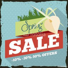 Spring Sale with a Orchid in Retro Advertising Design Retro Advertising, Advertising Design, Free Vector Images, Vector Free, Orchidaceae, Spring Sale, Retro Design, Facebook Sign Up, Birds In Flight