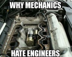Auto Repair Shop in St. Joseph Mo - Wholesale Tire and Automotive Repair Services Truck Memes, Car Jokes, Funny Car Memes, Top Memes, Car Humor, Hilarious, Mechanic Shop, Mechanic Jobs, Foto Fails