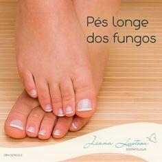 Nos dias mais frios, a tendência é usar meias e sapatos fechados. Esse ambiente abafado, úmido e quente é perfeito para a proliferação de fungos nas unhas e entre os dedos dos pés. Alguns hábitos simples podem ajudar a prevenir o problema. Use somente meias limpas, de algodão, e lave-as após cada uso. Nos sapatos, aplique um spray antibactericida e antifúngico. É válido deixá-los no sol eventualmente. Após o banho, seque bem os pés, entre os dedos, pois é fundamental mantê-los secos e sem…