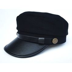 ea390ef6639 14 Best Military Hats images