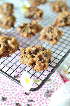 Cookies-3-ingredients7