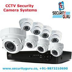 Security Guru provides best quality CCTV Cameras, Home Security Cameras, Securit… Cctv Security Cameras, Security Camera System, Security Surveillance, Security Alarm, Security Cameras For Home, Surveillance System, Wireless Video Camera, Best Home Security, Security Equipment