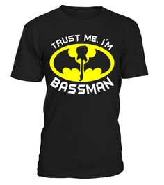 "# Bassman .  This ""Collectors Edition"" shirt is a MUST have!Internet Exclusive! - Available for a few days only. 100% cotton! Guaranteed safe and secure checkout via: Visa / Mastercard / Amex / PayPal / iDeal***HOW TO ORDER?1. Select style and color2. Click ""Buy it now""  3. Select size and quantity4. Enter shipping and billing information5. Done! Simple as that! TIP: SHARE it with your friends, order together and save on shipping.Need Help Ordering?Email:support@teezily.com"
