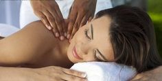 #BodyMassage in Delhi, Find your balance. +91 9818605082 20-30 minutes working through the #head, #neck, shoulders and #shoulder area to #relax muscle tension, improve blood flow and concentration. This is #fullbodymassage, relieving stress and positive creative sense of self-massage. http://nicedealsdelhi.blogspot.com/2017/05/body-massage-in-delhi.html
