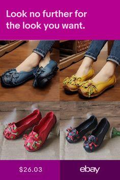 678321f4b31 Fashion Shoes  eBay Clothing