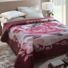 cobertor-casal-kyor-plus-180x220m-araneda-jolitex - Casa da Kite