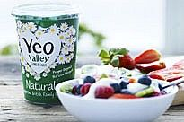 Win a healthy breakfast hamper to kick-start January! Just repin at least three items (including at least one Yeo Valley item) onto your own board called 'Yeo Valley healthy breakfast'. Once you've created your perfect healthy breakfast, email the link to your board to us at: competitions@yeovalley.co.uk