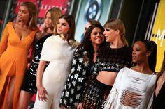 Taylor Swift's 'The 1989 World Tour'... #TaylorSwift: Taylor Swift's 'The 1989 World Tour' Documentary: 10 Fascinating… #TaylorSwift