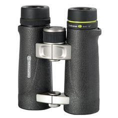 Vanguard Endeavor ED Binocular (8x42) - http://www.binocularscopeoptics.com/vanguard-endeavor-ed-binocular-8x42/