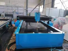 cnc plasma cutter,plasma cutter for sale,best plasma cutter--Jeesun CNC Best Plasma Cutter, Cnc Plasma Table, Plasma Cutting, Metal Fabrication, Underwater, Kit, Under The Water