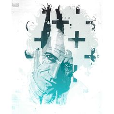 Heart Artist's Agents - Artists - Jimmy Turrell - Galleries - Jimmy Turrell 3