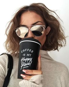 These sunnies are good for everyday wear!