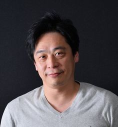 Anche Hajime Tabata, Director di Final Fantasy XV, sarà ospite al Premio Drago d'Oro! #fashion #style #stylish #love #me #cute #photooftheday #nails #hair #beauty #beautiful #design #model #dress #shoes #heels #styles #outfit #purse #jewelry #shopping #glam #cheerfriends #bestfriends #cheer #friends #indianapolis #cheerleader #allstarcheer #cheercomp  #sale #shop #onlineshopping #dance #cheers #cheerislife #beautyproducts #hairgoals #pink #hotpink #sparkle #heart #hairspray #hairstyles…