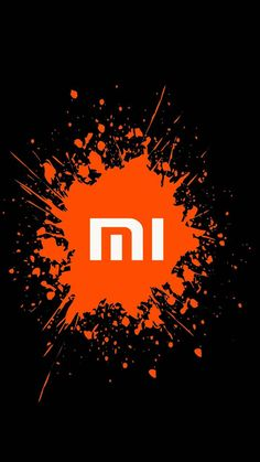 Xiaomi Logo Splash wallpaper by Tohabaen - 33 - Free on ZEDGE™ Glitter Wallpaper Iphone, Iphone Wallpaper Bible, Iphone Wallpaper Inspirational, Watercolor Wallpaper Iphone, Wallpaper Samsung, Hd Wallpaper Android, Graphic Wallpaper, Fall Wallpaper, Locked Wallpaper