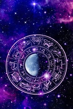 Your horoscope for the week ahead: A new chapter is opening up — it's time to switch to action mode | Conditions are perfect now to make the progress you are craving. [weekly horoscope, astrology, Jupiter retrograde, Phil Booth] Weekly Horoscope, Your Horoscope, New Chapter, Open Up, Be Perfect, Astrology, Action, Life, Group Action