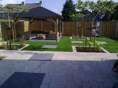 Afbeelding van http://homeimg.nl/img3/c102/tuin%20ontwerp-tuinontwerp-3454089250212224511.jpg.