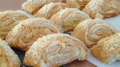 Biscotti, Food And Drink, Bread, Diet, Cookies, Baking, Cake, Cake Cookies, Food And Drinks