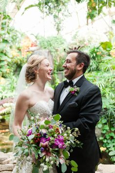 David and Adrienne Photo By Pipers Photography Wedding Reception Flowers, Wedding Dresses, David, Photos, Photography, Fashion, Bridal Dresses, Pictures, Moda
