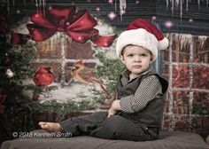 Kids and Family Photography Christmas KPIX Photography  Cincinnati, Ohio  www.kpixpro.com