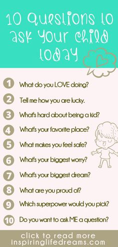 50 Questions To Ask Your Kids Today Parenting Infographic - Charo Rubertis Personality Development Activities, Child Development, Personal Development, Parenting Styles, Parenting Quotes, Kids And Parenting, Single Parenting, Growth Mindset For Kids, Growth Mindset Quotes