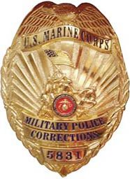 File:USMC MP Corrections Badge.png