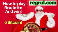 DVD Anatomy of Roulette is the Best Roulette Strategy to Win Online Roulette Table.Its Roulette Algorithm works on Offline as well as Online Roulette Wheel. Play Roulette, Roulette Table, Online Roulette, Roulette Strategy, Win Online, Anatomy, Software, Live, Artistic Anatomy