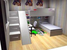 beliche-infantil-em-l-com-escada-escorregador-mesa-e-etc-mlb-f-4967977143-092013-171521_171521.jpg (800×600)