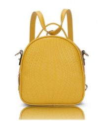 Alibayzon salable cute backpack, all under budget price ship to your country, pint it at www.alibayzon.com
