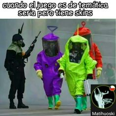 Teletubis Funny Video Memes, Dankest Memes, Jokes, Spanish Memes, Weird Pictures, Comedy Central, Gaming Memes, Marvel Memes, Derp