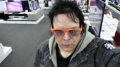 Rock music, lyrics, and videos from Basel, CH on ReverbNation Rock Music, Fashion, Psychics, Moda, Fashion Styles, Fasion, Rock, Fashion Illustrations, La Mode