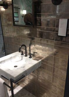 Small Bathroom Tiles Renos Gl Backsplash Ideas Tile Design Wall Powder Room Mosaics Budget