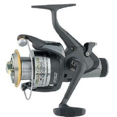 Daiwa Saltwater Bite & Run Spinning Reel, Regal Plus Bite & Run with Spare Aluminum Spool For Sale Fishing Rod Stand, Fishing Rod Carrier, Custom Fishing Rods, Fishing Line, Fly Fishing, Electric Fishing Reels, Fishing Reels For Sale, Vintage Fishing Reels, Fishing Equipment