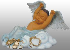 1000+ images about Angelic Angel on Pinterest | Black ...