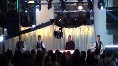 Müzik Organizasyon Le Meridien Hotel Düğün Dj Perkusyon Saksafon Trompet  0850 988 98 97 odeonorganizasyon.com - info@odeonorganizasyon.com facebook.com/OdeonOrganizasyon twitter.com/OdeonORGNZSYN instagram.com/odeonorganizasyon dailymotion.com/odeonorganizasyon vimeo.com/odeonorganizasyon