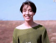 J-Hope || BTS Vlive Comeback Preview show [180518] #방탄소년단