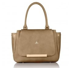 f6ac9a90c3 The Geneva Luxury Handbags