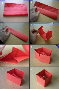 >DIY wedding favour boxes « wedeclectic