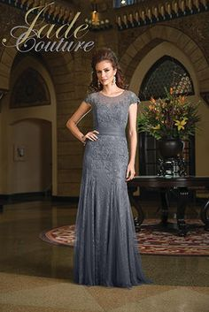 0f37991edc1 Discover the Jade Couture Mother of the Bride Dresses. Find exceptional  Jade Couture Mother of the Bride Dresses at The Wedding Shoppe