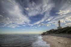 Point Lonsdale #pointlonsdale #vic #victoria #ig_landscape #ig_captures #igeroftheday #igdaily #igaddict #landscape #sea #seascape #cloudscape #clouds #coastal #beach #waves #ig_landscape #ig_landscapes #ig_captures #travel #travelvictoria #travelaustralia #au #aus #australia #scene #scenery #scenic by cannondigital http://ift.tt/1EBJopQ