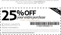 Hottest Images printable coupons for boyfriend Tips In a lover layer, printable discount coupons usually are vendor in addition to save discount codes you can pr Free Coupons Online, Free Printable Coupons, Free Printables, Dollar General Couponing, Coupons For Boyfriend, Coupon Stockpile, Love Coupons, Grocery Coupons, Extreme Couponing