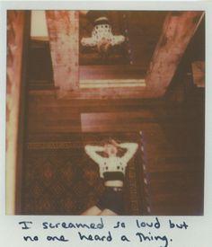 See All 65 of Taylor Swift's 1989 Polaroids Taylor Swift Clean, Live Taylor, Red Taylor, Taylor Swift Lyric Quotes, Taylor Swift Album, Taylor Alison Swift, Taylor Lyrics, Song Lyrics, I Scream